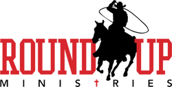 Roundup Ministries