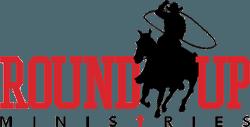 Roundup Ministries Logo