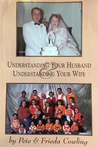 understanding your husband and understanding your wife round up