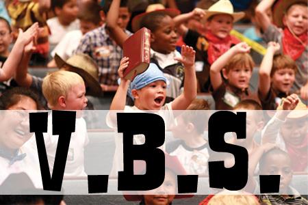 v.b.s.